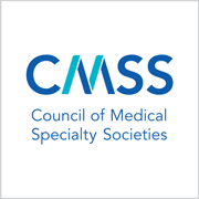 Council of Medical Specialty Societies