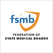 Federation of State Medican Boards